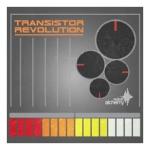 transistor_revolution_220px